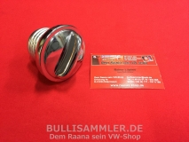 VW Käfer ab 72 Mexico 94-99 Tankdeckel Tankverschluss (-027)