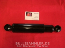 VW Käfer + Typ3 Stoßdämpfer hinten Öldruckdämpfer Schräglenker