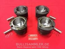 Kolben+Zylinder Slip In 96mm = 2,1l für VW Käfer Bus T2 T3 Typ4 Porsche (1798-096-20)