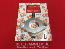 VW Bus T3 80-91 Schaltwegverkürzung CSP 14mm (17-135)