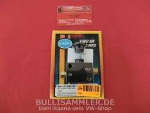 VW Käfer Line Lock hydraulisch Burnout Drag Race EMPI