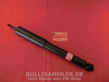 Käfer ab 08/65 Gasdruck-Stoßdämpfer vorne (1304)