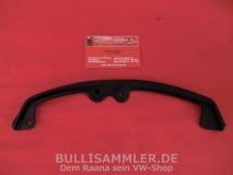 VW Käfer ab 08/67 Dichtung Kennzeichenleuchte Kennzeichenbeleuchtung (0747-1)