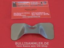Käfer -07/64 Schlossfänger für Motorklappe (0438-145)