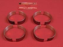 Pleuellager STD-Abmessung für Käfer T1 T2 Typ1 ab 34PS + 1.9-2.1 WBX