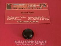 Kappe Wischerarm für Käfer + 1303 Bus T2 T3 Scheibenwischer