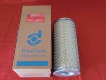 Luftfilter für VW Bus T3 Turbodiesel TD JX DONALDSON (08-005)