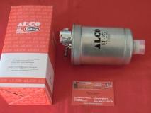 Dieselfilter von ALCO Germany für T3 88-8/92 (08-008)