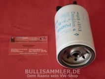 Dieselfilter/Kraftstofffilter für T3 81-87 (08-009)