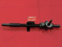 Golf 1 8.77- & Jetta Lenkgetriebe ohne Servolenkung