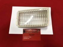 Glas für Nebelscheinwerfer rechts klar BOSCH, Porsche 911/930 (-030)