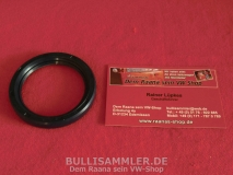 VW Bus T2 68-79 Dichtring Dichtung Radlager Vorderachse