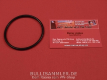 VW Bus T3 1.9 2.1 WBX Dichtung Thermostatdeckel