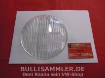 Karmann Ghia Typ14 NOS HELLA Glas Hauptscheinwerfer klar
