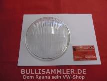 Karmann Ghia Typ14 -07/60 NOS HELLA Glas Hauptscheinwerfer klar