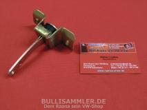 VW Käfer 08/61- Türfänger Türfangband Türstopper