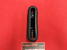 VW Käfer 08/74- Stoßstangengummi, Dichtung (0034)