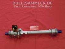 VW Golf 2 90-92 Jetta 2 Lenkgetriebe ohne Servolenkung (-186)