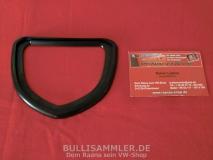 VW Käfer 53-57 Dichtung Kennzeichenbeleuchtung (0748)
