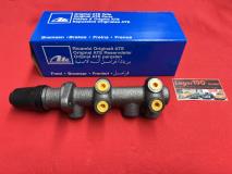 Hauptbremszylinder Zweikreis 19,05mm ATE für VW Käfer Karmann ab 08/67 (1202-1)
