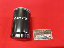 VW Bus T3 Ölfilter CT 1900 2100ccm WBX DF, DG, DJ ALCO