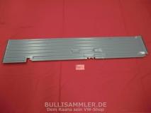 VW Bus T1 Rep.-Blech Abschnitt Laderraumboden rechts (04-067)
