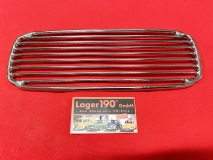 VW Käfer 10/52 - 07/57 Ziergitter Lautsprecherziergitter (0525-600)