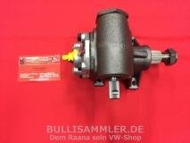 VW Käfer 1302 + 1303 bis 1974 Lenkgetriebe NEU (1368-1)