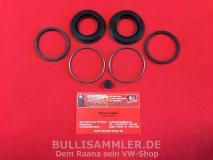 Reparatursatz Bremssattel für VW Käfer Karmann GIRLING Rep.-Satz