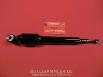 VW Käfer 1302/1303 Lenkungsdämpfer Lenkung Dämpfer