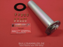 VW Bus T1 Karmann Geber Tankuhr Vorratsgeber Tankuhr (0493-7)