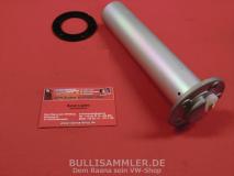 VW Bus T1 Karmann Geber Tankuhr Vorratsgeber Tankuhr, Standard-Qualität (0493-7)
