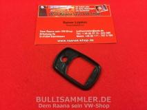 VW Käfer ab 71 Unterlage Haubengriff Motorhaube ORIGINAL VW (13-089)