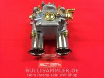 Weber 45 DCOE 152 Vergaser Flachstromvergaser Tuning (26-006)