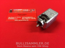 VW Käfer 68-, Bus T2 Karmann Typ3 Lichtschalter Drehregler (0636-6)