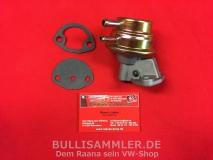 Benzinpumpe mechanisch WBX für VW Bus T3 1.6 & 1.9l (45-256)