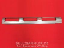 VW Bus T1 Samba Dach Rep.-Blech 3 Fenster rechts innen hinten