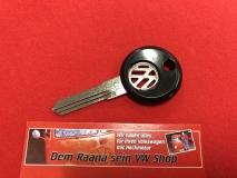 VW Golf Passat u.a. Schlüsselrohling - Profil AH - ORIGINAL VW (-092)