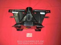 Kompletter Rahmenkopf für VW Käfer, Karmann Ghia bis 07/65 (0870-1)