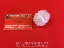 VW Bus T3 82-92 Lagerbuchse Schaltbestätigung (-263)