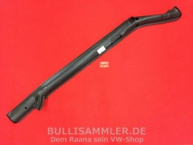 VW Käfer 68-85 Heizkanal Warmluftkanal links, Schweller (45-265)