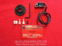 Kontaktlose Zündung Compu-Fire für 009 / 050-Verteiler (2090)