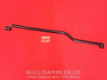 VW Bus T1 08/59-09/61 Vordere Schaltstange (1403-410)