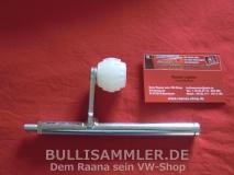 VW Golf 2, Jetta 2 Umlenkwelle Schaltbetätigung Schaltgetriebe (45-271)