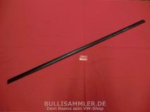 VW Käfer ab 08/74 Stoßstangengummi Stoßstange hinten (0021-2)