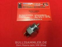Schalter Rückfahrlicht VW Bus T3 05/79-12/82 1.6+2.0