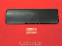 VW Bus T2 08.67-07.79 Deckel Handschuhfach (0516-95)
