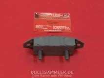 VW Käfer, Bus -07/71 Gummimetalllager Getriebe hinten verstärkt (1481-100)