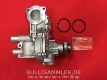 VW Bus T3 1.6 1.7, Golf, Jetta Wasserpumpe mechanisch (45-310)