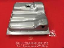 Kraftstofftank 48mm für VW Bus T3 79-92 Vergaser & Diesel (45-303)
